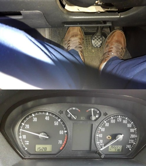 how-to-reverse-car-with-manual-transmission-stick-shift-slowly-release-clutch-rev-count