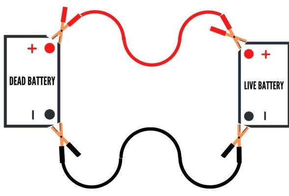 how-to-use-jumper-cables-wiring-diagram