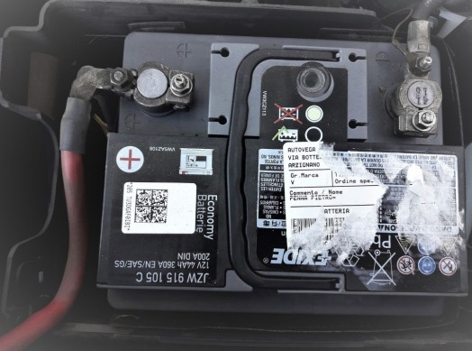 car-battery-questions-answers-car-battery-condition