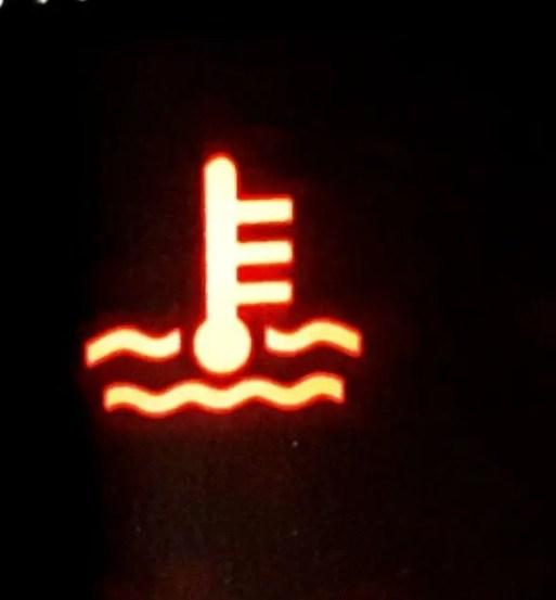 overheating-engine-sign