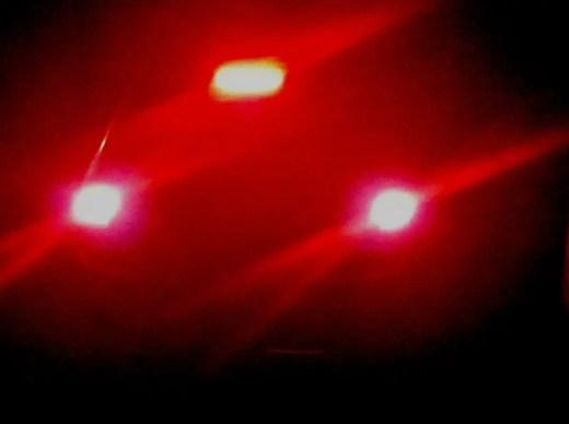 frequent-braking-car