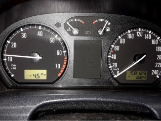 cold-start-is-it-dangerous-for-car-engine