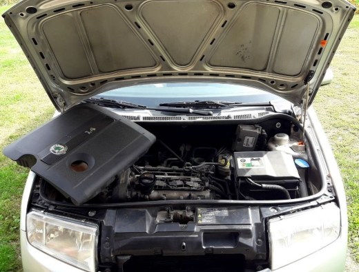 car-talk-learn-basics-of-car