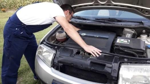 diy-repair-around-car