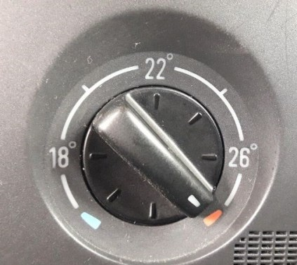 what-to-do-with-an-overheating-car-turn-on-heater