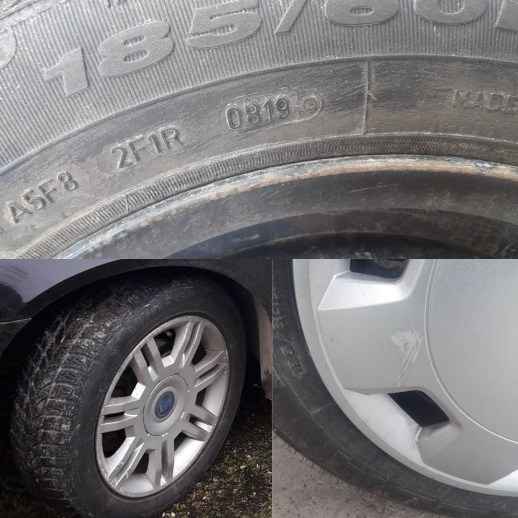 how-to-check-used-car-before-buying-check-tires-rims