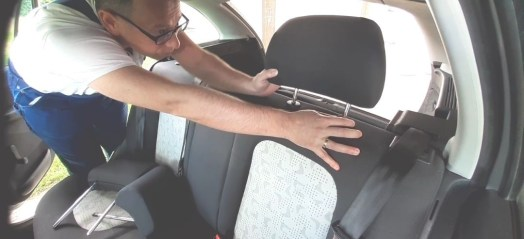 returning-headrests-into-place