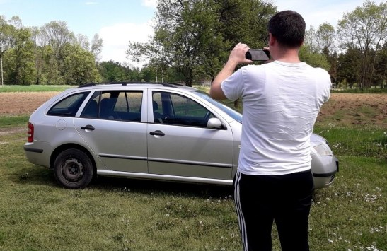 how-to-sell-used-cars-online-make-good-pictures
