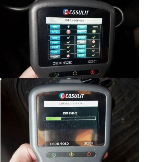 obd-scanner-review-sc301-tft-screen
