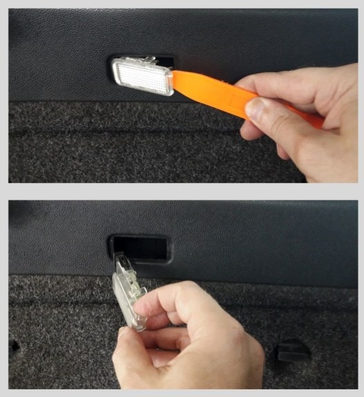 how-to-remove-trunk-light-housing