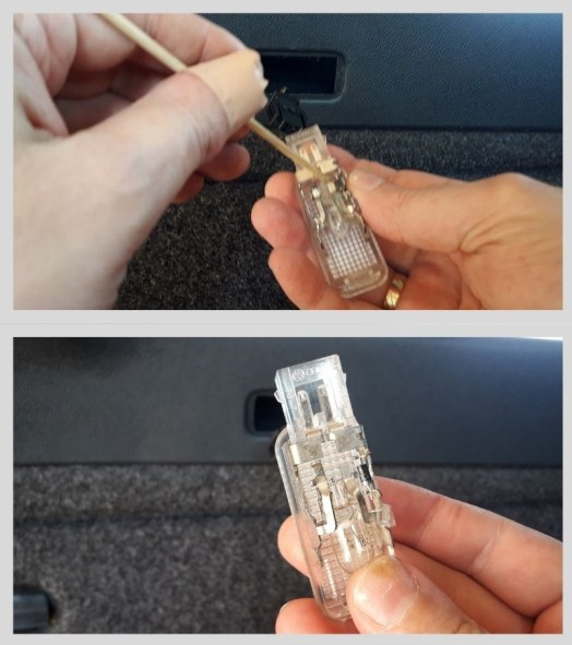 how-to-replace-trunk-light-bulb