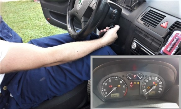 how-to-use-an-obd2-scanner-turn-on-ignition