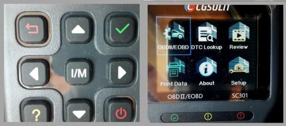 obd2-scan-tool-digits-menus