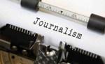 'News Writing Standard Very Poor in Pakistan': Ayaz Amir