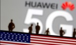 Trump's China Challenge: 5G, Huawei, and the Trade War