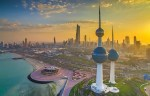Kuwait to Introduce New Controls on Residence Renewal Visa