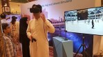 Labbaik VR: Pakistani Startup's Hajj, Umrah Training Simulator  World's First