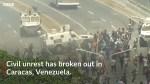 Venezuela In President Trump's Crosshairs: Here's What Maduro Says...