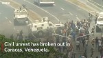Venezuela In President Trump's Crosshairs: Here's What Maduro Says...