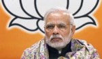 What Modi Can Learn From Emperor Akbar