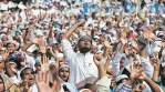 Rights Groups Alarmed at Spike in Attacks Against Muslims in India