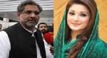 PML-N Undergoes Reshuffle Sans Sharif Brothers