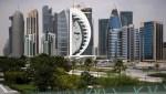 Qatar Invited by Saudi Arabia To Talks Over Iran Tensions