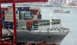Beijing Ramps Up Trade War Rhetoric With US