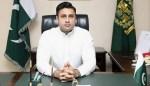 The Agony and Ecstasy Of 'Naya Pakistan Calling'