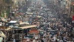 Karachi Woes: World Bank Provides $652M Loan to Help Make Pakistan's Economic Powerhouse Livable