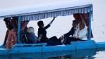 A European NGO Says a Global Network of Fake Media Outlets Set Up the EU MPs' Kashmir Visit