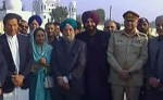 Why Imran Khan Deserves Praise for Kartarpur Corridor: C J Werleman
