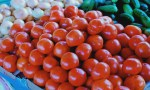 Pakistan Allows Tomato Imports from Iran Amid Skyrocketing Prices