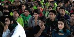 Human Capital: PM Khan Launches 'Largest Ever' Scholarship Program