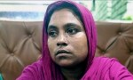 Bangladesh Female Workers: Saudi Arabia Assures of Providing Safety
