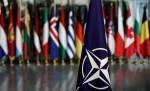 Unusual Clash Between Trump, Macron and Erdogan Overshadows NATO Summit Amid New Report of China Ascent