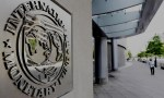 IMF Conducts 2nd Performance Review of $6Bn Loan Program for Pakistan