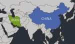 Coronavirus Pandemic: China, Iran and SIX Other Countries Facing US Sanctions Push UN For Relief