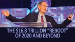 America's #1 Futurist Warns of Big Changes in 2020
