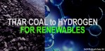 INSIGHT: Thar Coal to Hydrogen For Middle East Renewables Export