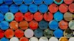 Oil Prices Crash Towards $20 Despite 10 Million Bpd Historic Cut