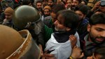 250 Days of Kashmir Lockdown: 93 Deaths, Fear of Yasin Malik's 'Extra-Judicial Killing'