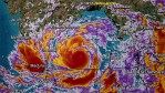 'Super Cyclone' Bears Down on Bangladesh