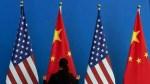 China Finally Sends 'Congratulations' to Joe Biden on Win