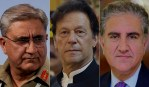Pakistan: Public Diplomacy On Front Burner