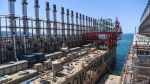 Coronavirus Energy Crisis: Turkish Firm Delivering Floating Powerships in 60 Days
