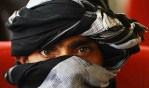 U.N. Report Warns of TTP Targeting Pakistan From Afghanistan