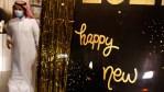 2020 Saudi Arabia: A Year of Swinging Fortunes