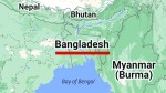 Trade, Economic Ties Could Help Bangladesh, Pakistan Move Forward