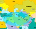 Amid 'Growing Geopolitical Convergences' Turkey, Azerbaijan, Pakistan's Trilateral Meet